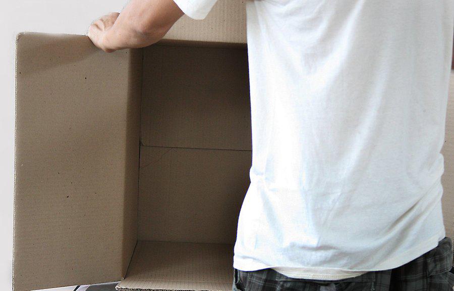 لایت باکس ۳